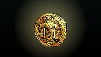 File:ACP Treasure Peruvian Coin.png