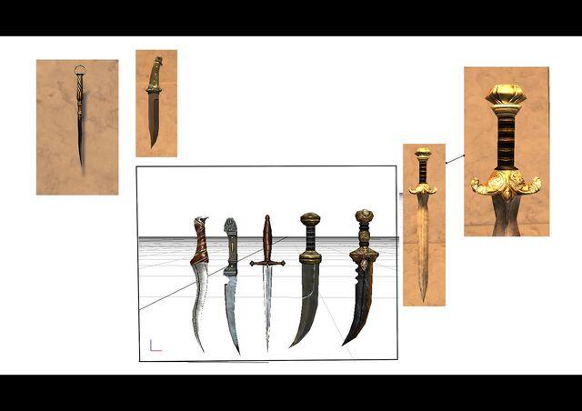 File:ACR dagger design.jpg