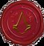 ACS Assassin badge