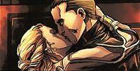 Aquilus e Valeria