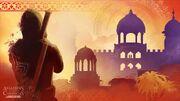 Chronicles-India 4