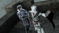 Ezio Ludovico