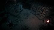 ACOD Prisoners in Cave of Pan, Attika