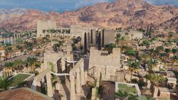 ACO Karnak