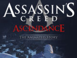 Assassin's Creed: Господство