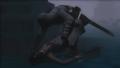 Assault Dark Oracle 9.png