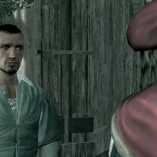 阿尔维瑟会面莱昂纳多·达·芬奇
