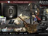 Assassin's Creed IV: Black Flag – edycja czarnej skrzyni