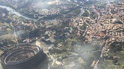 710px-Rome E3