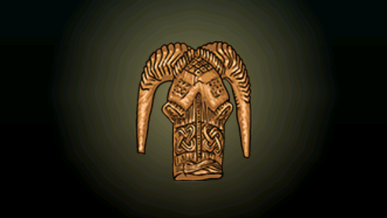 File:ACP Treasure Ram's Head.png
