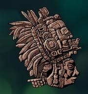 ACP Treasures Headdresses