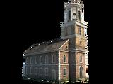 Database: St. George's Chapel