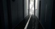 ACR DLC-1-room1