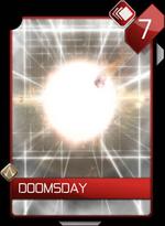 ACR Doomsday