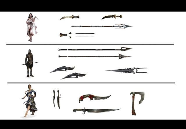 File:ACR multiplayer weapon designs 1.jpg