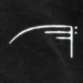 ACU Nostradamus Symbol 11.png