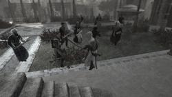 Assassinat Al Mualim 2