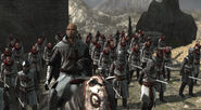 Siege of Masyaf 1