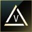 AC4A-ItsAllGood