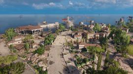 ACO Apollonia