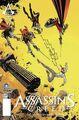 AC Titan Comics 12 Cover B.jpg