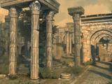 Forum Bovis