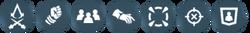 Ikony umiejętności rekrutów (ACIII) by DarknessEyes23