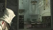 Il Segreto Della Torre Grossa 4