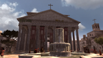 Panteon (ACB) (by Kubar906)