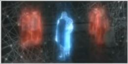 Wzrok Orła (grafika symbolizująca) (AC2) (by Kubar906)