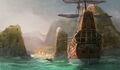 AC3 Going Ashore - Concept Art.jpg