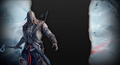 AC3 Wiki Background.png