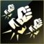 AC4A-Les racines de l indépendance