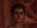 Pythia (431 BCE)