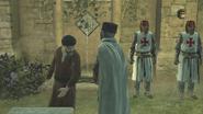 Robert Assassinat I 3