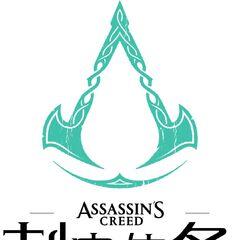 中文logo 1