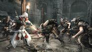1000px-Assassin's Creed - Brotherhood ( 58 ).