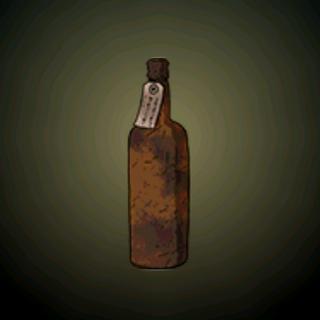 威士忌 - 全世界最古老、获得授权的<a href=