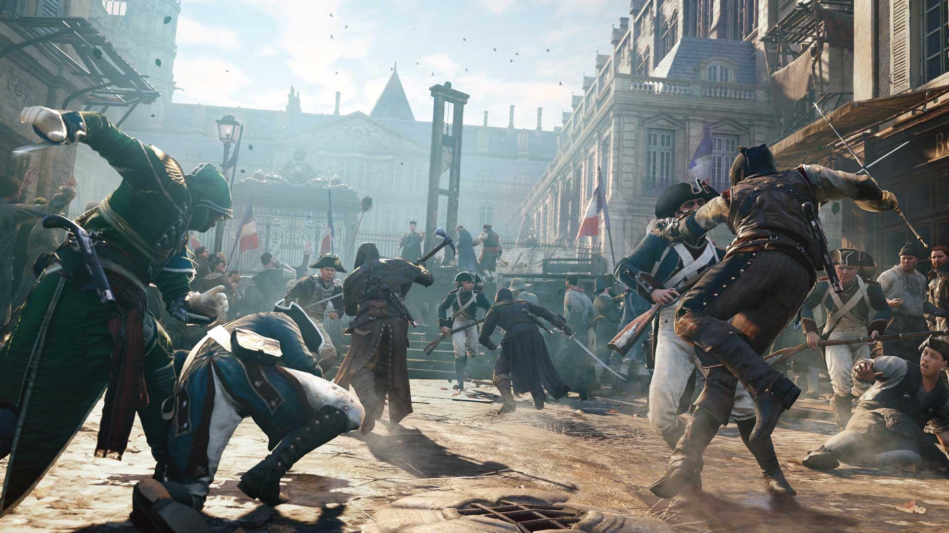 Картинки по запросу француска револуција