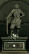 Darius ACoP