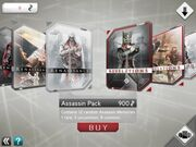 500px-Assassin's Creed Recollection Memmory Store