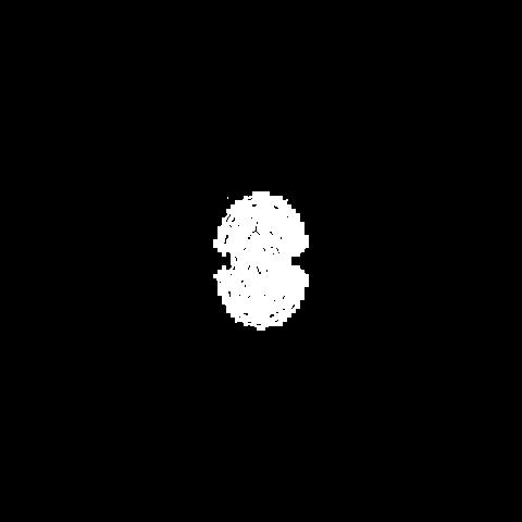 维奥蒂亚的标志