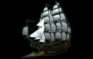 ACP Emperor of the Seas Classique