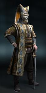 ACR Janissaires