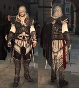 Armor-leather-ac2