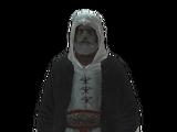 Джабаль
