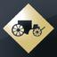 ACS - Cacciatore di tesori