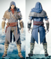 ACU Handmade Medieval Outfit.png