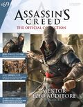 AC Collection 69