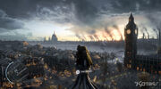 Assassin's Creed Victory Kotaku 1